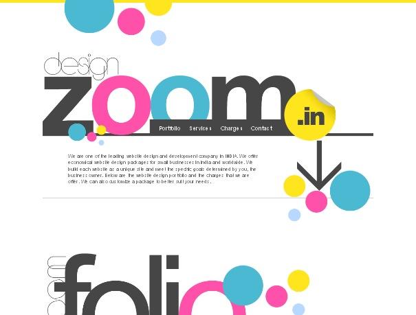 www.designzoom.in