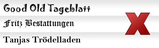 marken_falsch