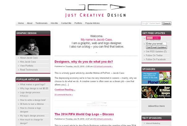 JustCreativeDesign