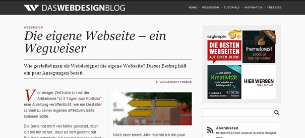daswebdesignblog