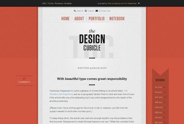 designcubicle