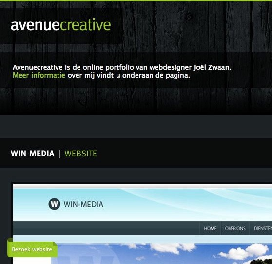Avenuecreative - Webdesign (20090425).jpg