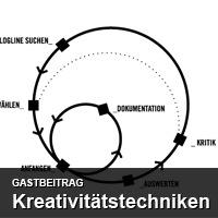 Gastbeitrag_Kreativitätstechniken