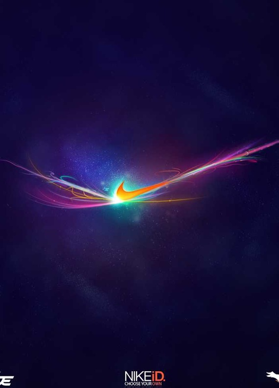 NikeID Wallpaper Pack by ~Husam-Elfaki on deviantART