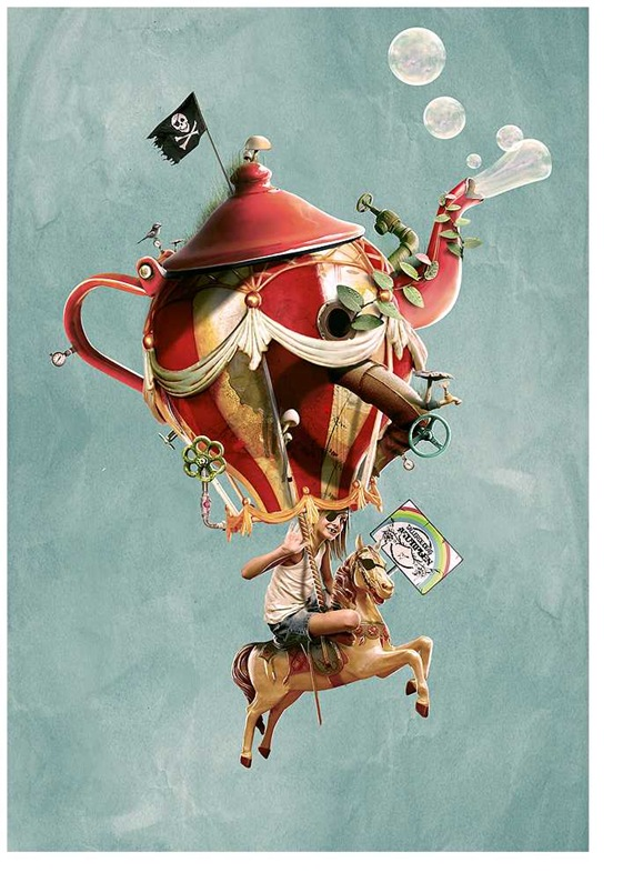 The_Teapot_by_Ethernity.jpg (JPEG-Grafik, 661x960 Pixel)