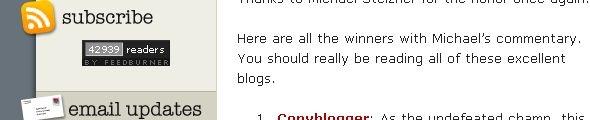 copyblogger_oob