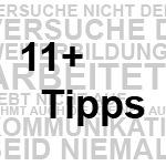 11tipps