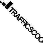 trafficscool