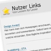 nutzer_links