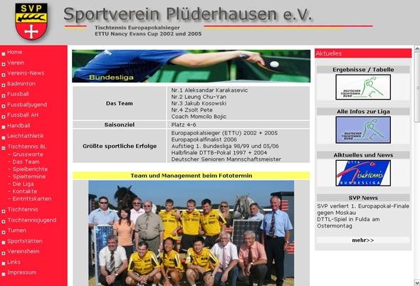 pluederhausen
