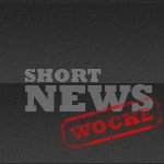news_woche