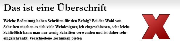 kombi_falsch