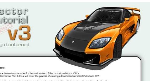 vectorcar.jpg (JPEG-Grafik, 654x12000 Pixel)