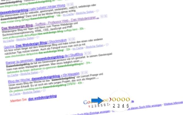 google_extras