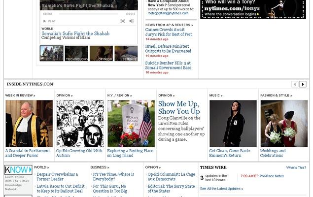 ny_times_grid