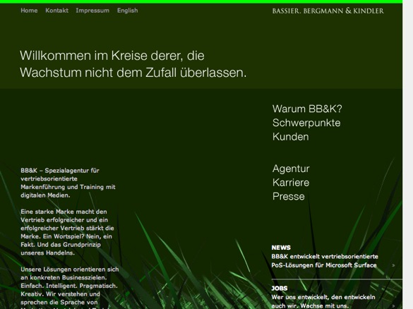 Bassier, Bergmann & Kindler, Digital Sales and Brand Specialists GmbH (20090425).jpg