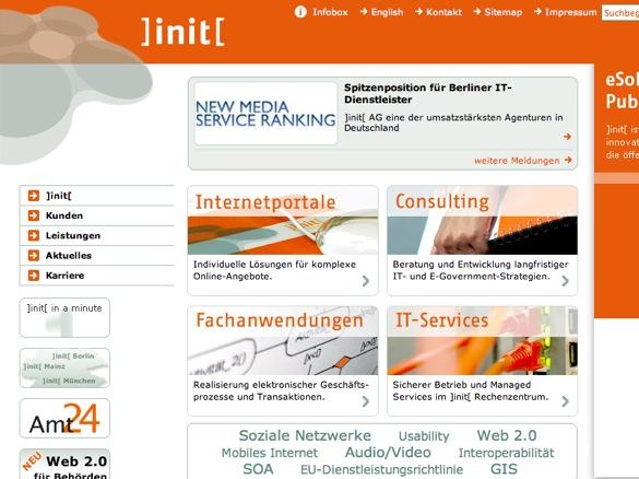 init AG für digitale Kommunikation (20090425).jpg