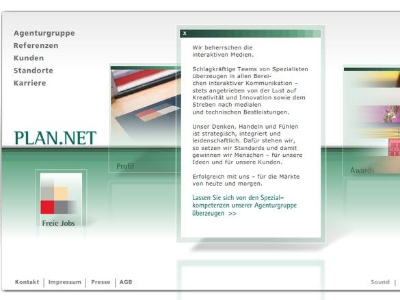 Plan.Net – Agenturgruppe für interaktive Kommunikation (20090425).jpg