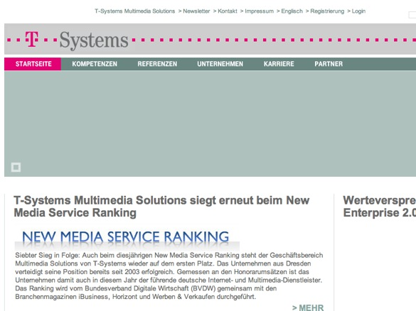 Startseite – T-Systems Multimedia Solutions (20090425).jpg