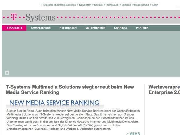 Startseite – T-Systems Multimedia Solutions (20090425).jpg