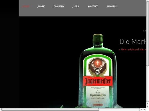 Syzygy AG - Agenturgruppe für interaktives Marketing (20090425).jpg